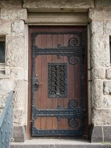 doors-europe-017