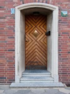 doors-europe-018
