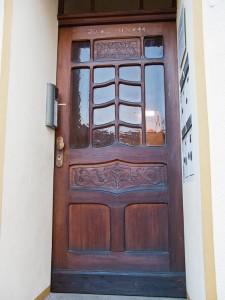 doors-europe-019