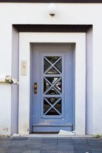 doors-europe-020