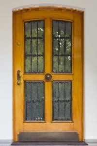 doors-europe-022