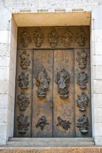 doors-europe-027