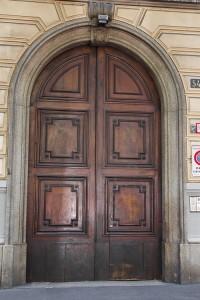doors-europe-028
