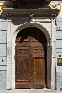 doors-europe-029