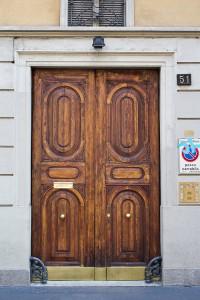 doors-europe-030
