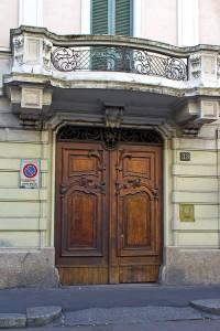 doors-europe-032