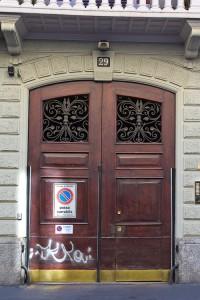 doors-europe-033