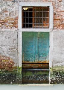 doors-europe-034