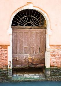 doors-europe-035