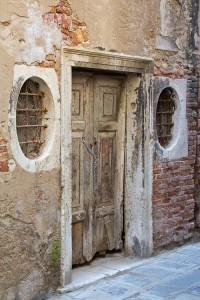 doors-europe-037
