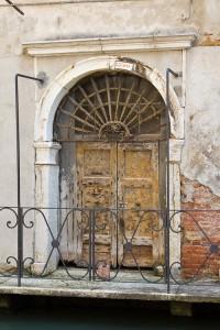 doors-europe-038