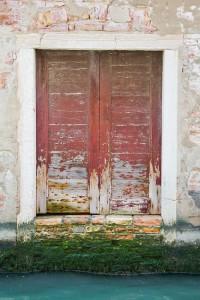 doors-europe-039