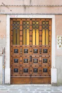 doors-europe-040