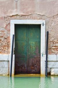 doors-europe-041