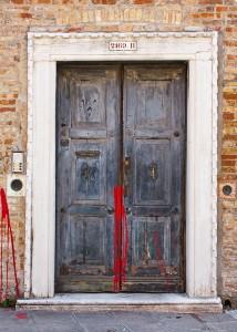 doors-europe-042