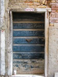 doors-europe-043