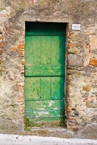 doors-europe-045
