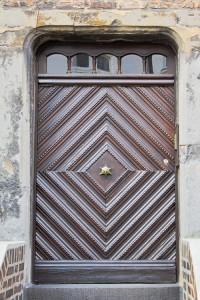 doors-europe